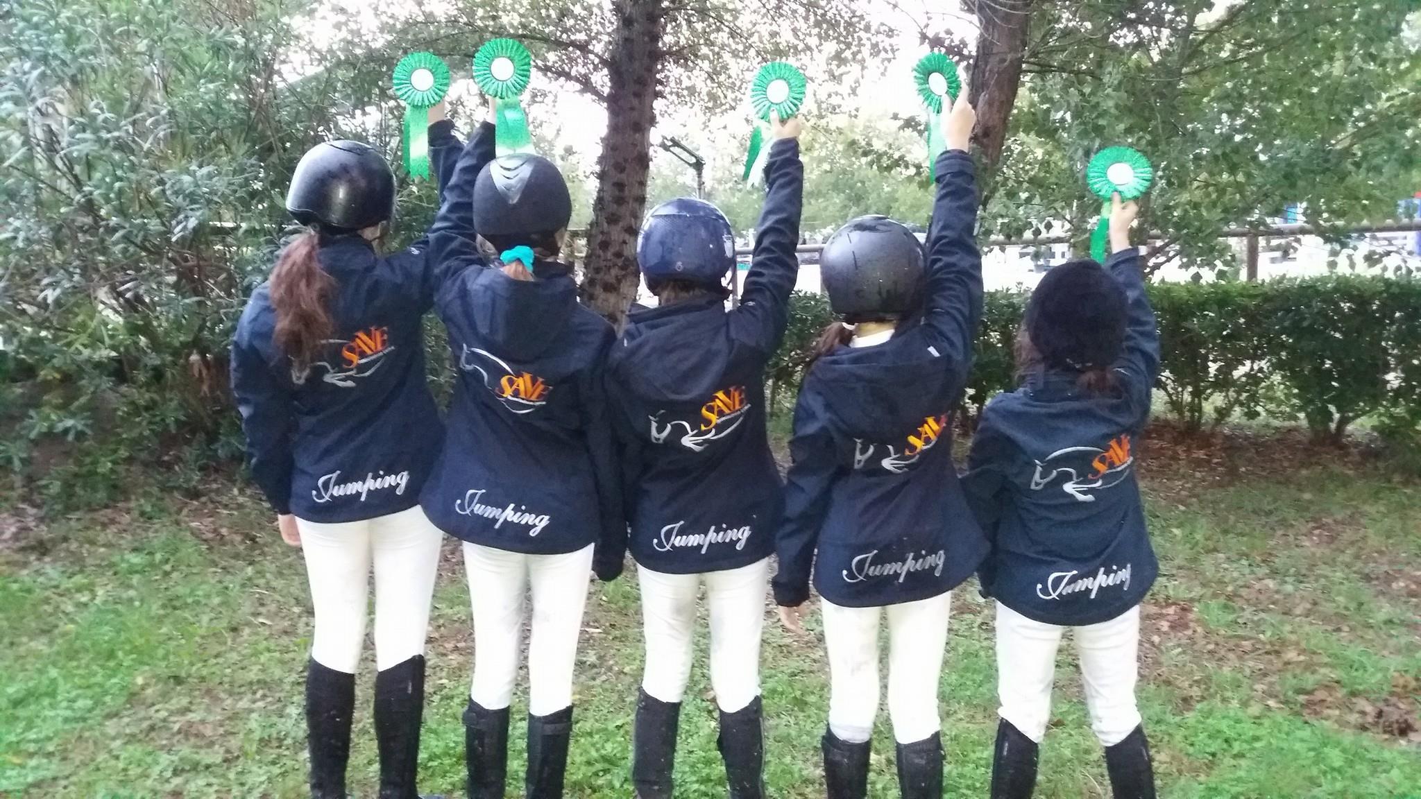 scuola-equitazione-perugia